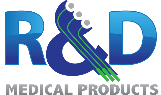 R&D Medical Products