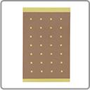 Transermal Patch Manufacturer