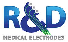 R&D Medical Electrodes
