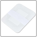 Transdermal Patch Manufacturer
