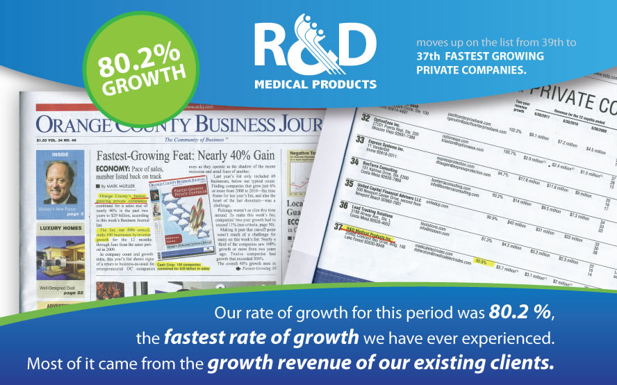 pop_up_growth