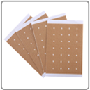Transdermal Patch manufacturer