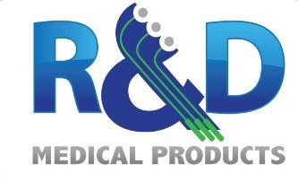 R & D Medical Electrodes